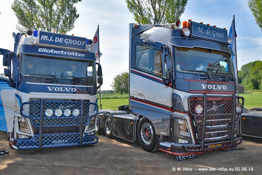 20190601-Truckshow-Nederhemert-00025.jpg