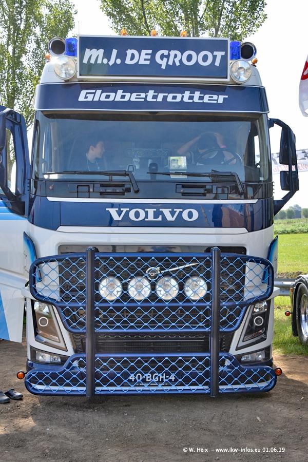 20190601-Truckshow-Nederhemert-00026.jpg