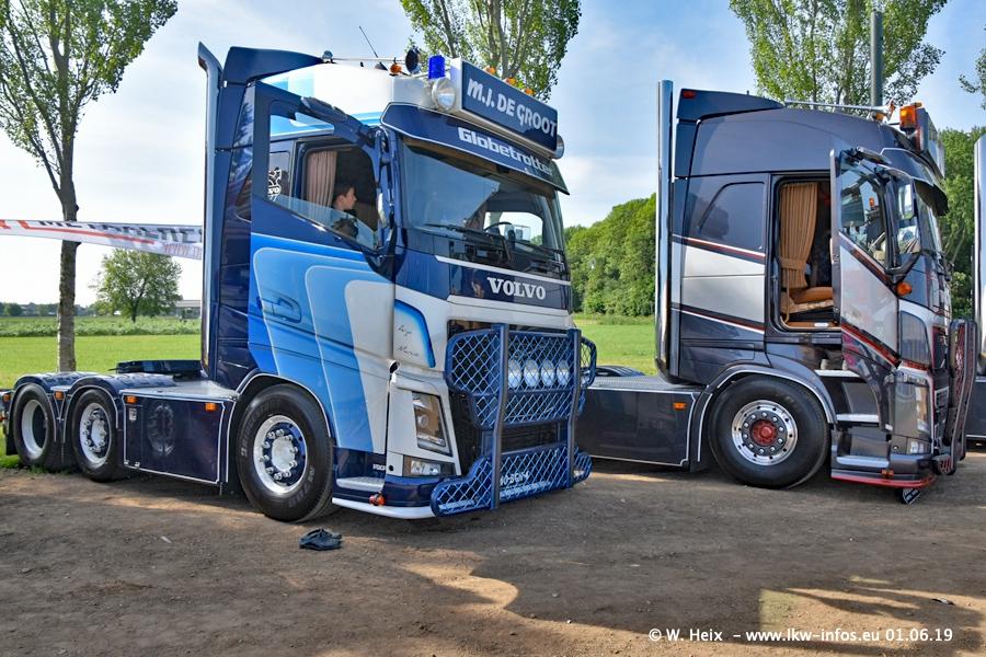 20190601-Truckshow-Nederhemert-00027.jpg