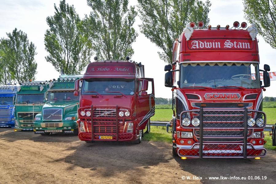 20190601-Truckshow-Nederhemert-00028.jpg