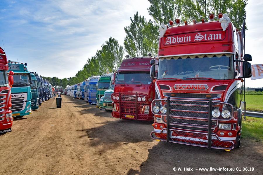 20190601-Truckshow-Nederhemert-00030.jpg
