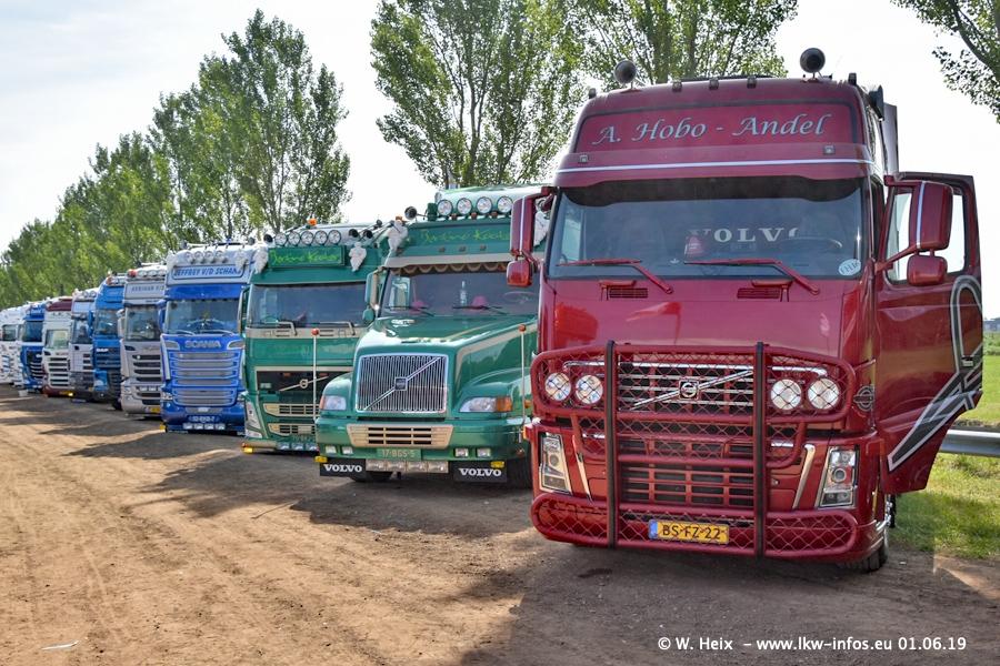 20190601-Truckshow-Nederhemert-00031.jpg