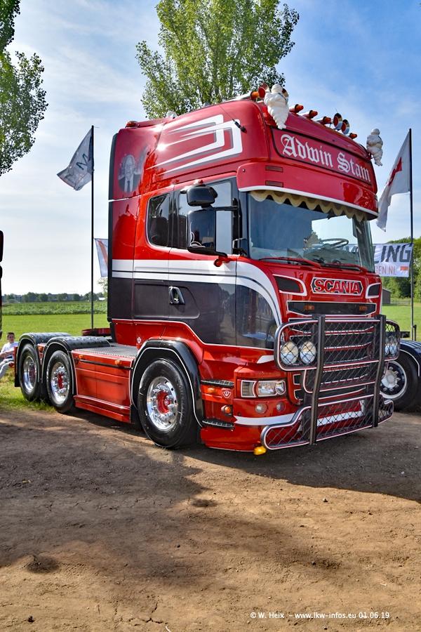 20190601-Truckshow-Nederhemert-00032.jpg