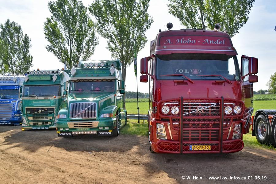 20190601-Truckshow-Nederhemert-00033.jpg