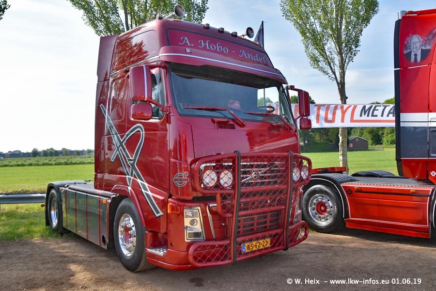 20190601-Truckshow-Nederhemert-00034.jpg