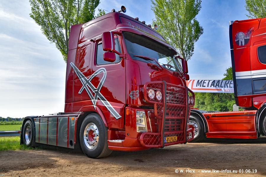 20190601-Truckshow-Nederhemert-00035.jpg
