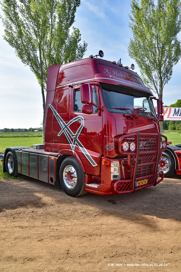 20190601-Truckshow-Nederhemert-00036.jpg