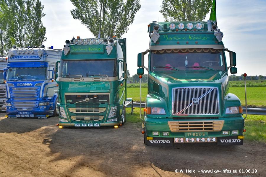 20190601-Truckshow-Nederhemert-00037.jpg