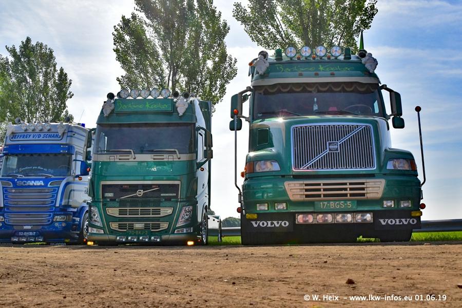 20190601-Truckshow-Nederhemert-00038.jpg