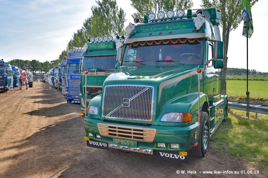 20190601-Truckshow-Nederhemert-00039.jpg