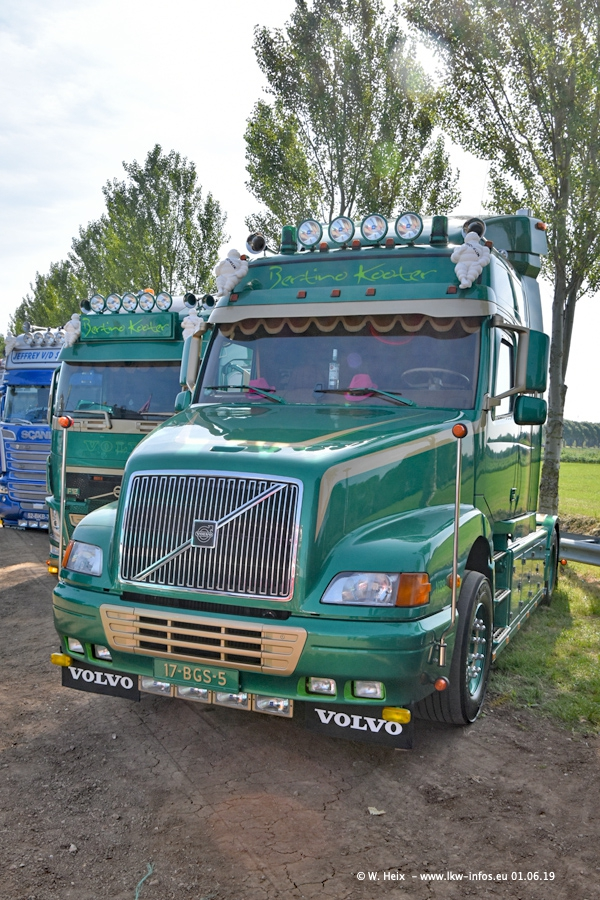20190601-Truckshow-Nederhemert-00040.jpg
