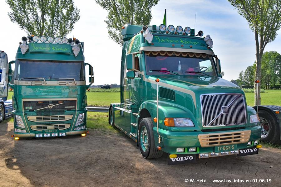 20190601-Truckshow-Nederhemert-00041.jpg