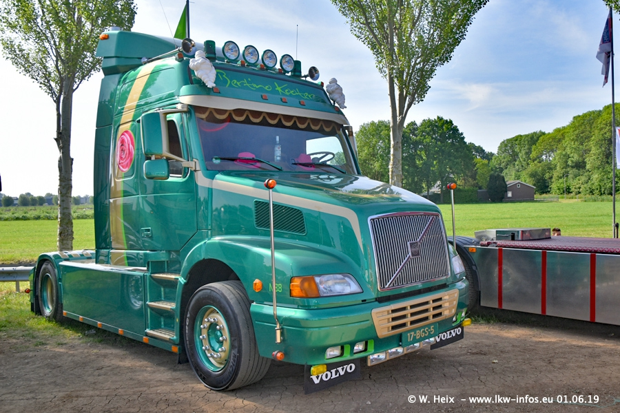 20190601-Truckshow-Nederhemert-00042.jpg
