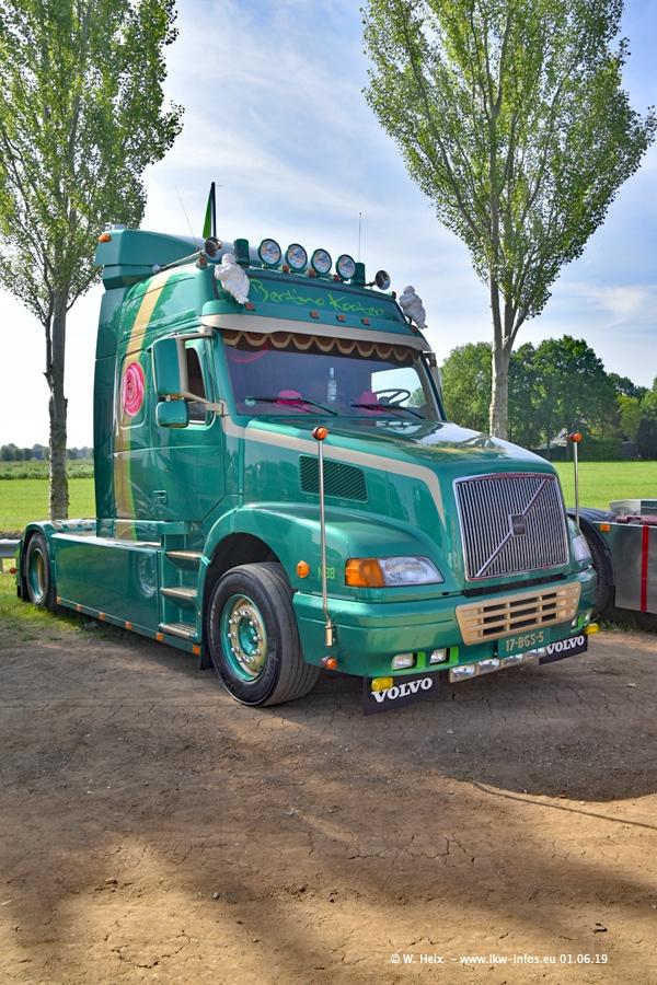 20190601-Truckshow-Nederhemert-00043.jpg