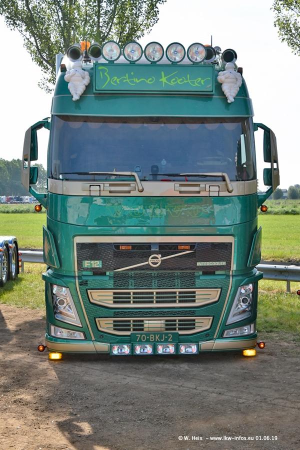 20190601-Truckshow-Nederhemert-00044.jpg