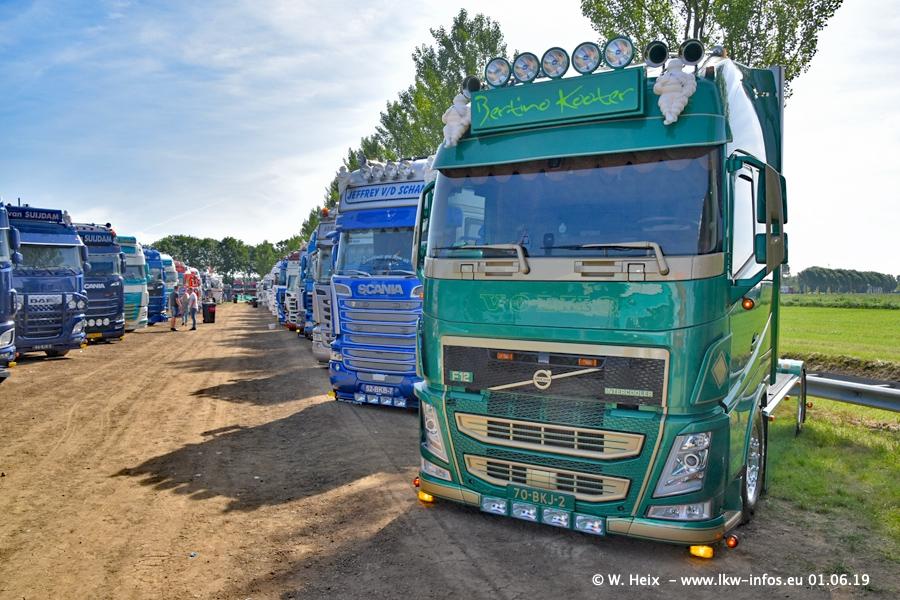20190601-Truckshow-Nederhemert-00045.jpg