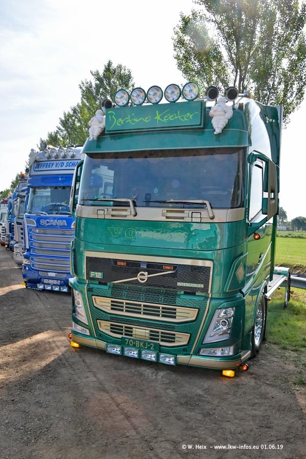 20190601-Truckshow-Nederhemert-00046.jpg