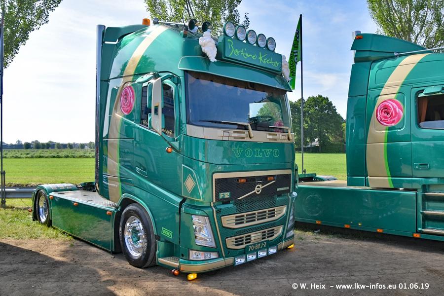 20190601-Truckshow-Nederhemert-00047.jpg