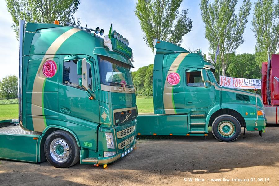 20190601-Truckshow-Nederhemert-00048.jpg