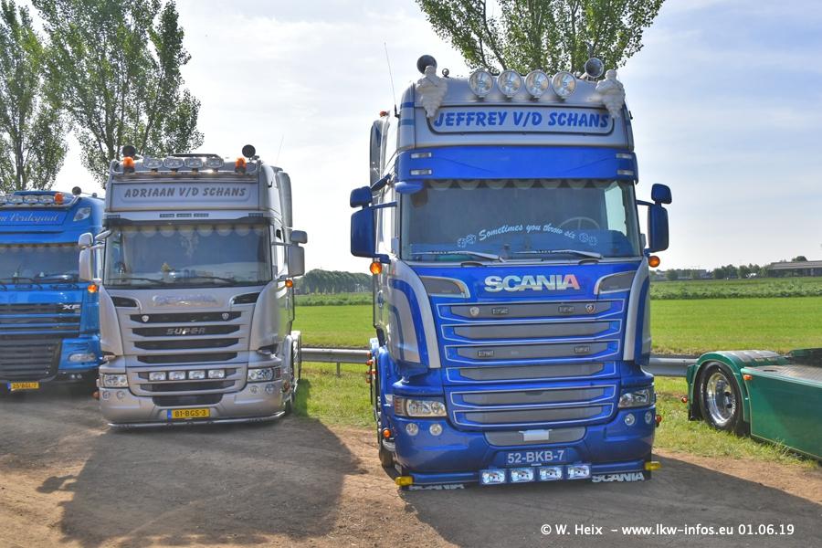 20190601-Truckshow-Nederhemert-00049.jpg