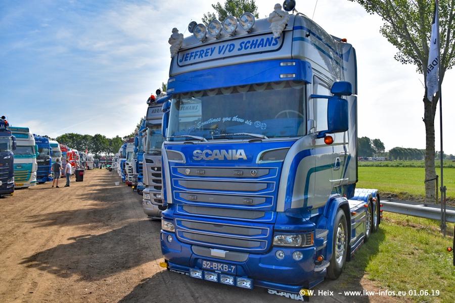 20190601-Truckshow-Nederhemert-00050.jpg