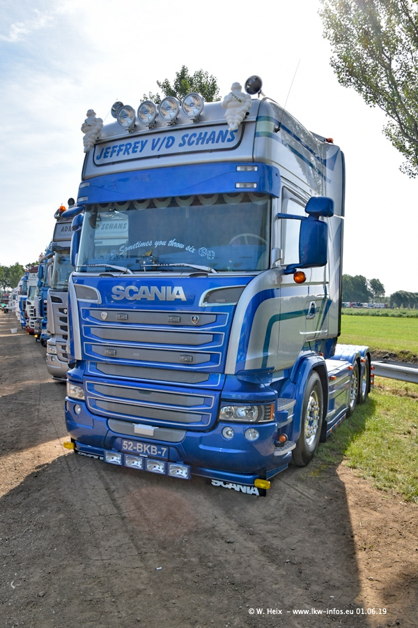 20190601-Truckshow-Nederhemert-00051.jpg