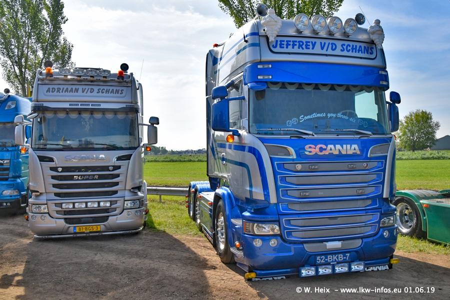 20190601-Truckshow-Nederhemert-00052.jpg