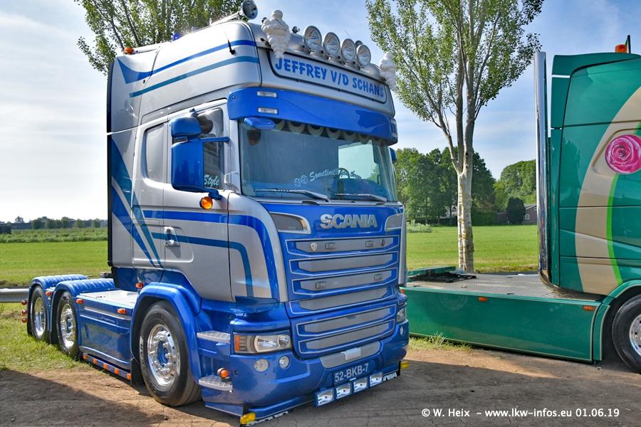 20190601-Truckshow-Nederhemert-00053.jpg