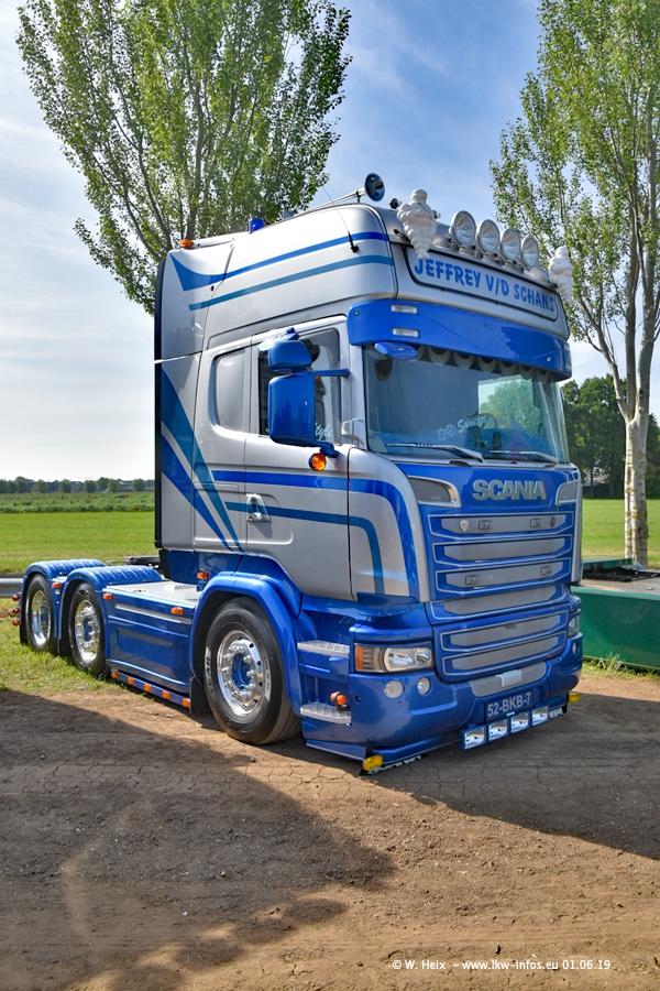 20190601-Truckshow-Nederhemert-00054.jpg