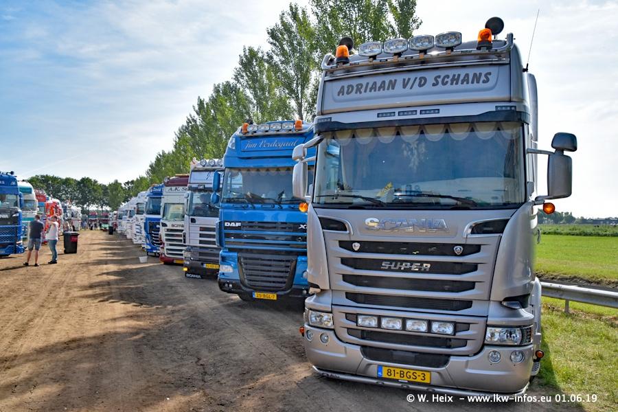 20190601-Truckshow-Nederhemert-00055.jpg