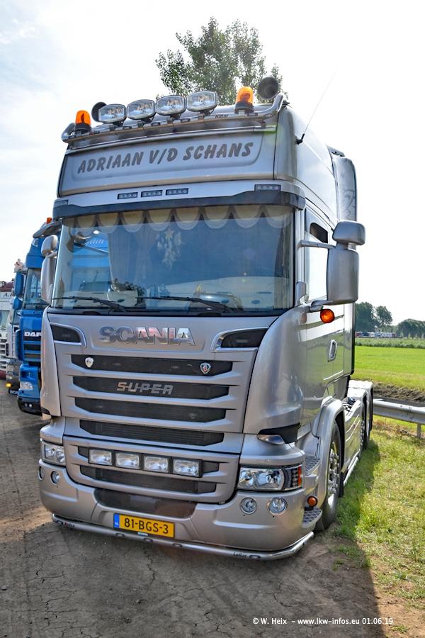 20190601-Truckshow-Nederhemert-00056.jpg