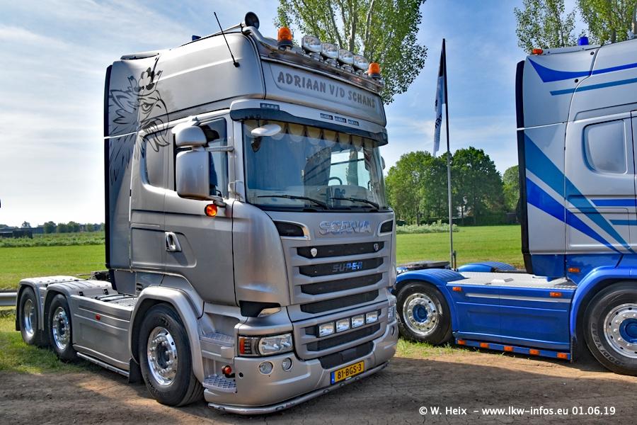 20190601-Truckshow-Nederhemert-00057.jpg