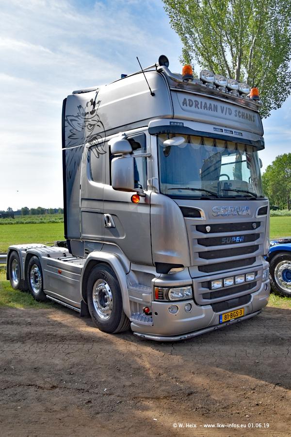 20190601-Truckshow-Nederhemert-00058.jpg