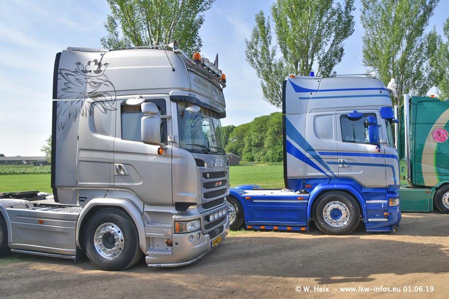 20190601-Truckshow-Nederhemert-00059.jpg