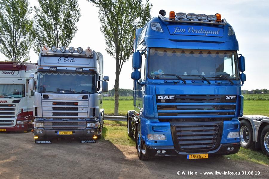 20190601-Truckshow-Nederhemert-00060.jpg