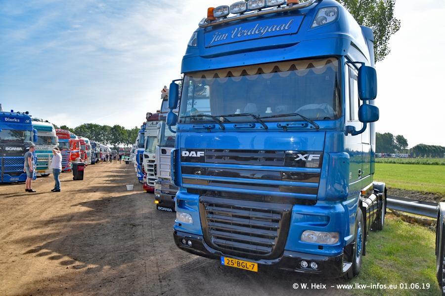 20190601-Truckshow-Nederhemert-00061.jpg