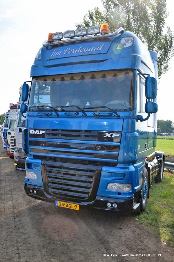 20190601-Truckshow-Nederhemert-00062.jpg
