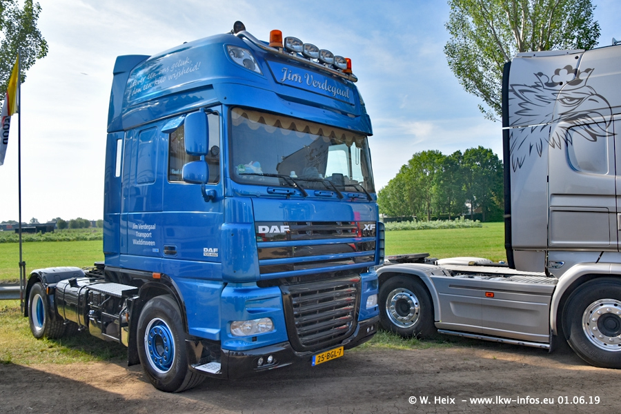 20190601-Truckshow-Nederhemert-00063.jpg