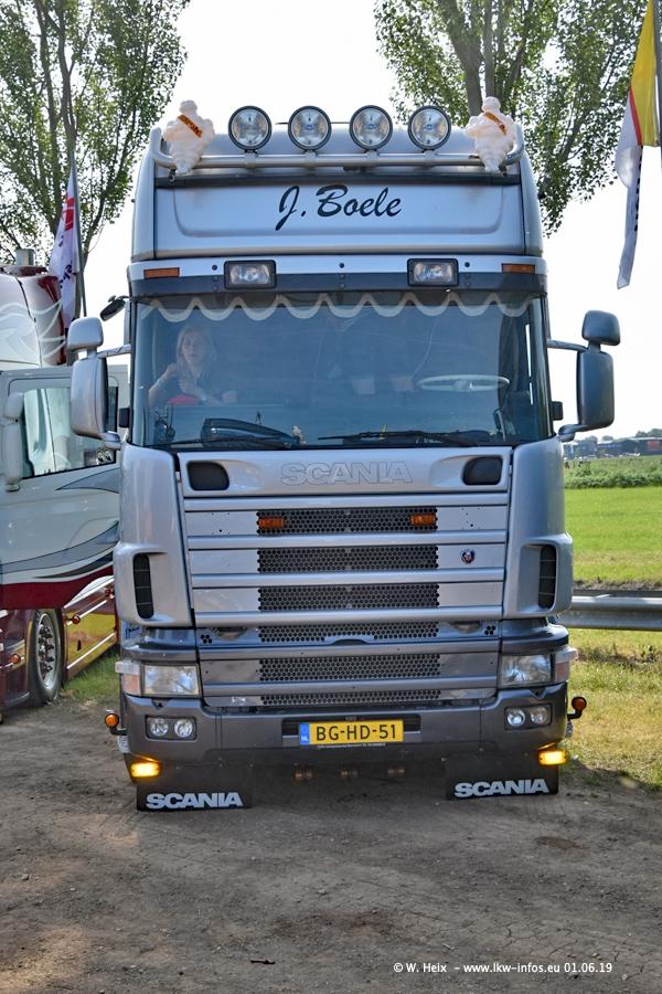 20190601-Truckshow-Nederhemert-00064.jpg