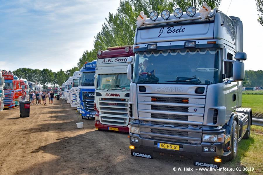 20190601-Truckshow-Nederhemert-00065.jpg