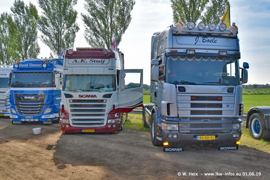 20190601-Truckshow-Nederhemert-00066.jpg