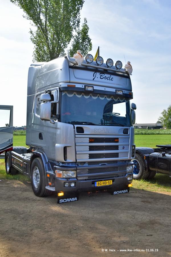 20190601-Truckshow-Nederhemert-00067.jpg