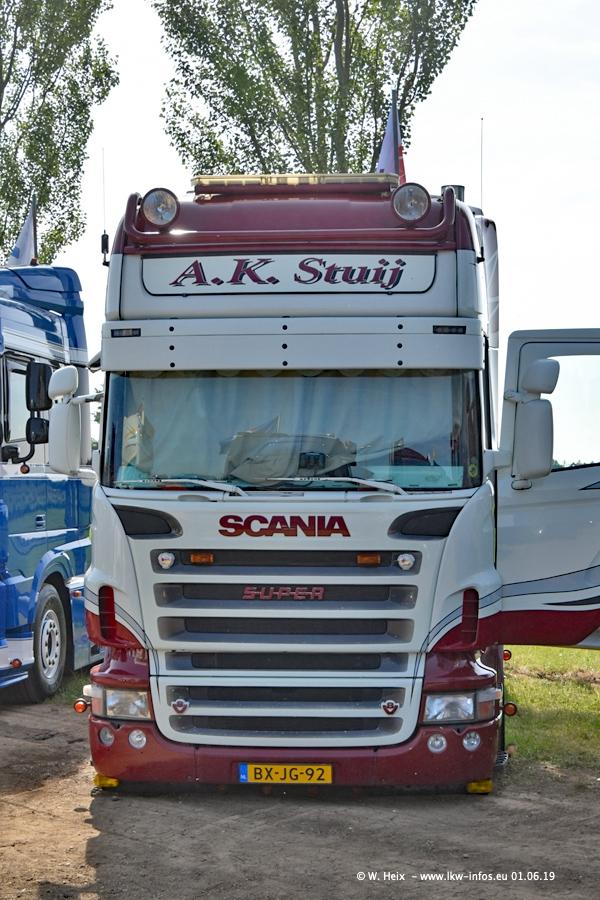 20190601-Truckshow-Nederhemert-00068.jpg