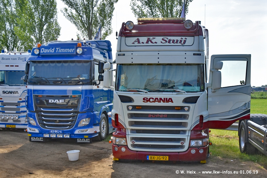 20190601-Truckshow-Nederhemert-00069.jpg