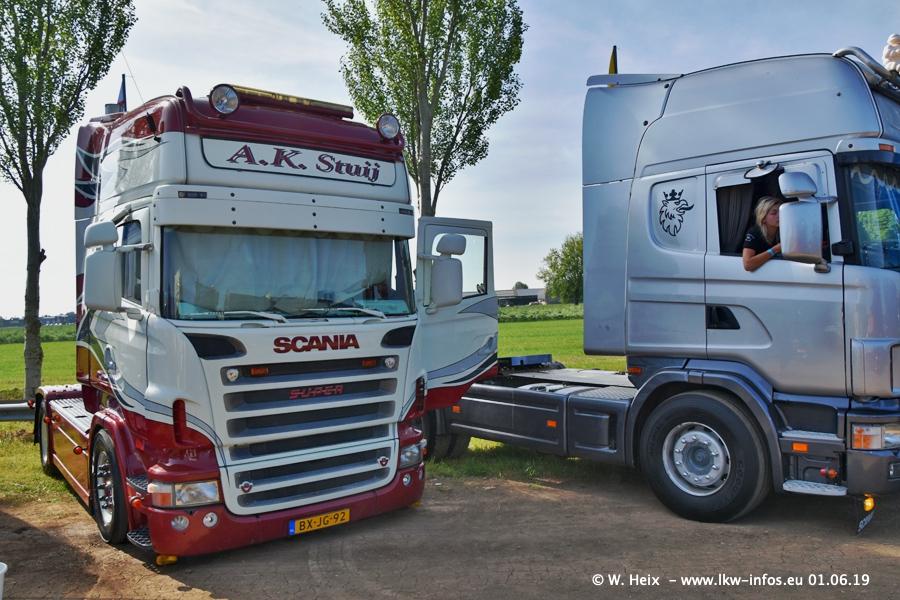20190601-Truckshow-Nederhemert-00070.jpg