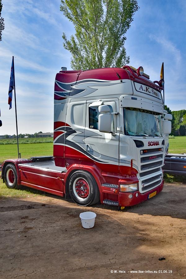 20190601-Truckshow-Nederhemert-00071.jpg