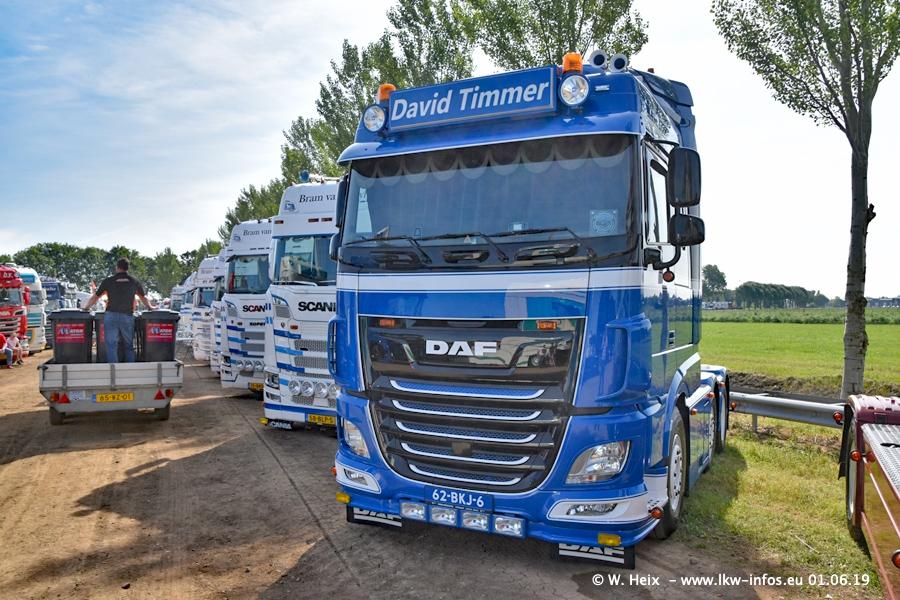 20190601-Truckshow-Nederhemert-00072.jpg