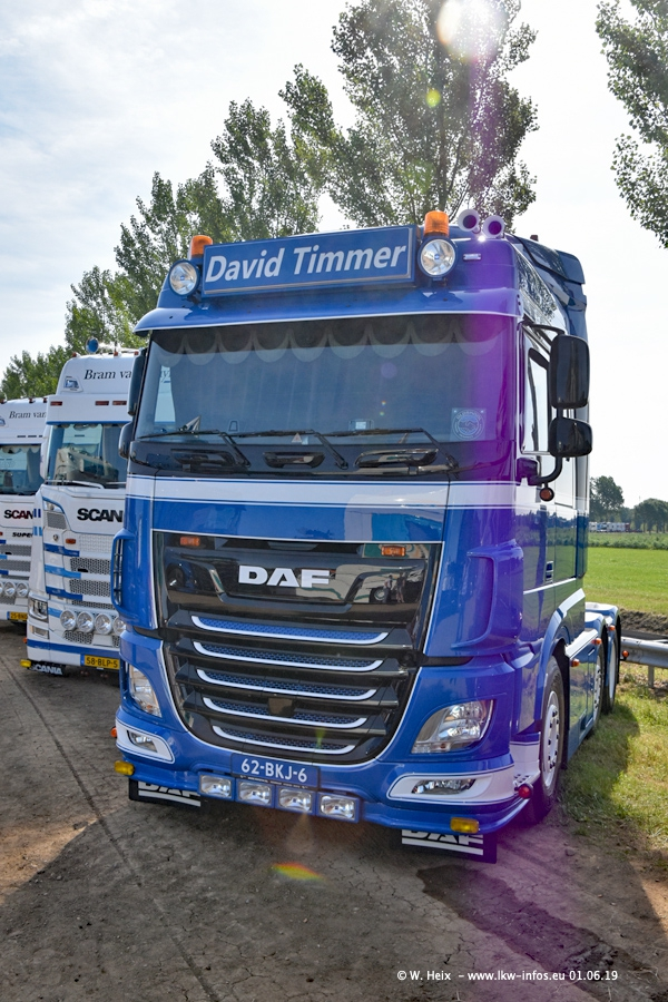 20190601-Truckshow-Nederhemert-00073.jpg