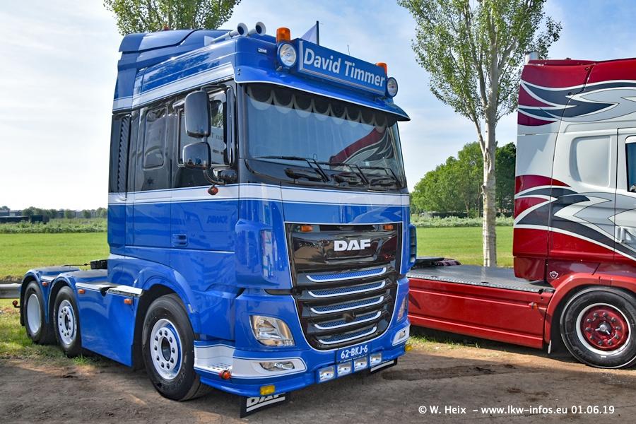 20190601-Truckshow-Nederhemert-00075.jpg