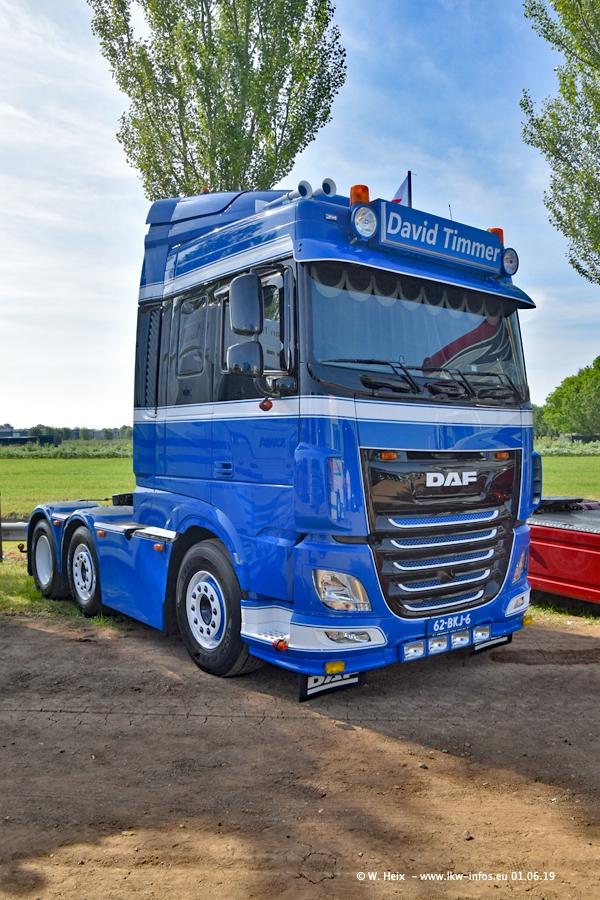 20190601-Truckshow-Nederhemert-00076.jpg